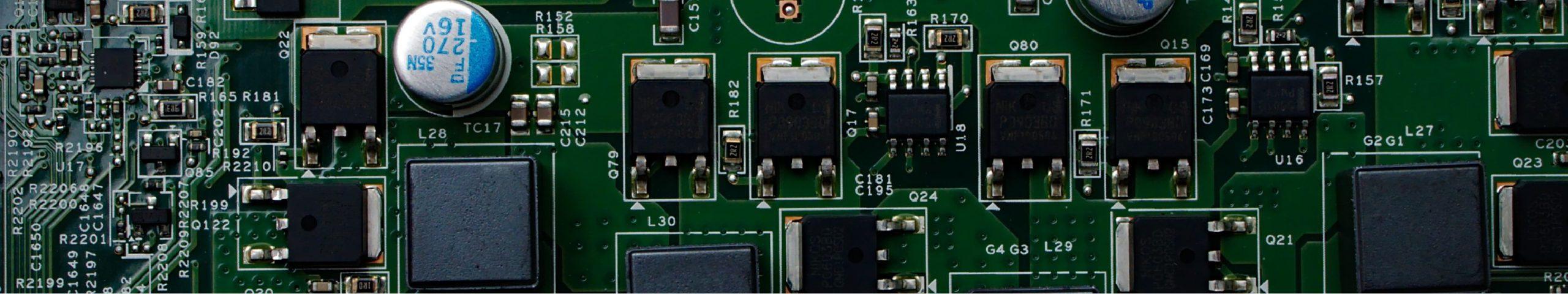 Künstliche Intelligenz für die Entwicklung des Smart Meters