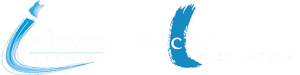 LOGO INTERREG EUCOR pied de page